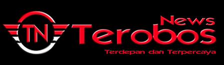 Terobos News
